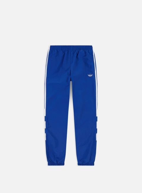 Sweatpants Adidas Originals Balanta Track Pant