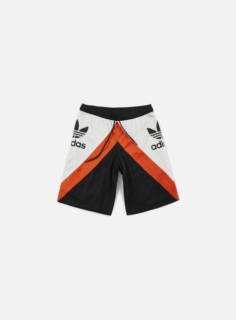 Sale Outlet Shorts Adidas Originals Basketball Shorts