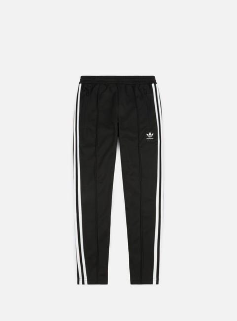 Tute Adidas Originals Beckenbauer Track Pant