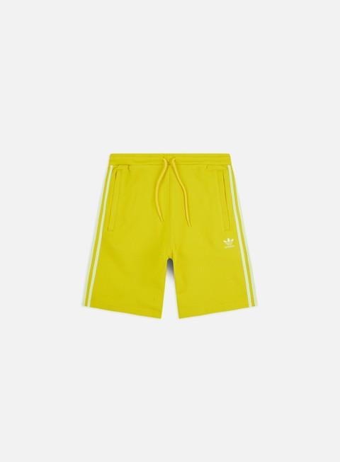 Outlet e Saldi Pantaloncini Adidas Originals BLC 3-S Shorts