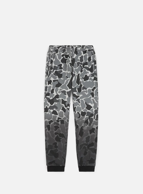 pantaloni adidas originals camo pants multicolor