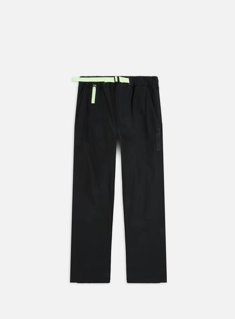 Outlet e Saldi Pantaloni Lunghi Adidas Originals Cap Wide Pant