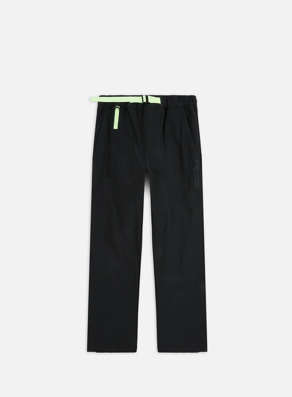 Adidas Originals Cap Wide Pant