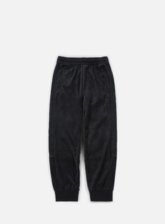 Adidas Originals - Challenger Track Pants, Black 1