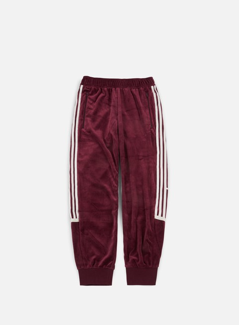 Sweatpants Adidas Originals Challenger Track Pants