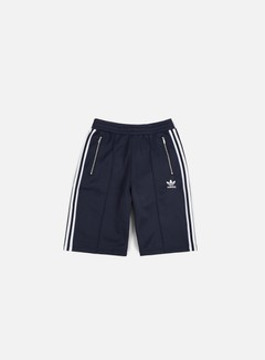 Adidas Originals - CNTP Basketball Short, Legend Ink 1
