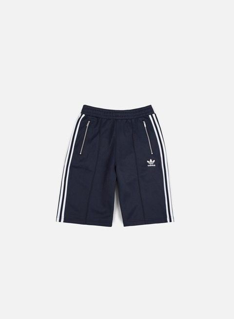 Adidas Originals CNTP Basketball Short