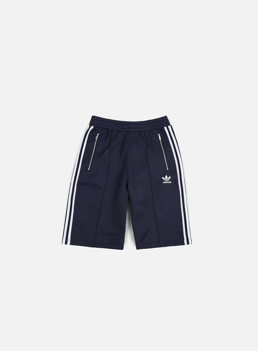 Adidas Originals - CNTP Basketball Short, Legend Ink