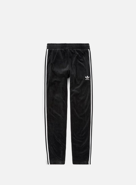 Adidas Originals Cozy Pant