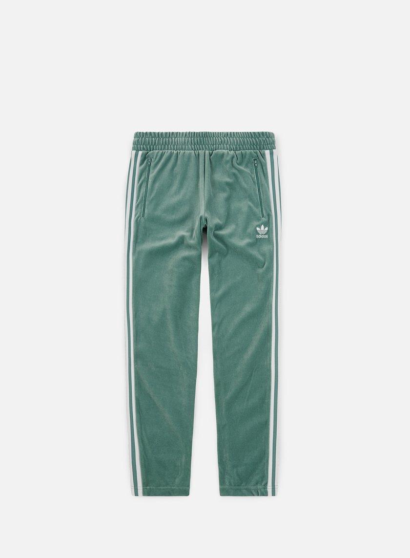 Adidas Originals Cozy Pant