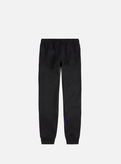Adidas Originals Degrade Track Pants