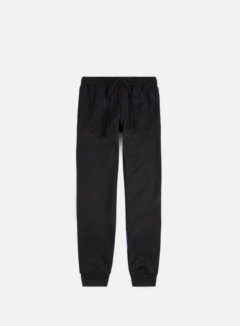 Tute Adidas Originals Degrade Track Pants