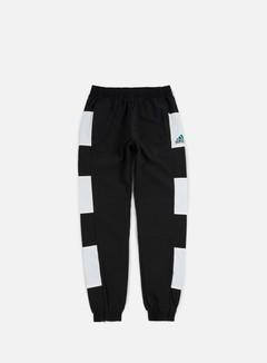 Adidas Originals EQT 1TO-1 Track Pant