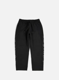 Adidas Originals - EQT 7/8 Pant, Black 1