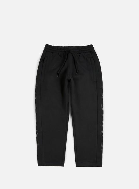 pantaloni adidas originals eqt 7 8 pant black