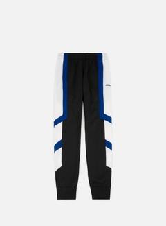 Adidas Originals EQT Block Track Pant