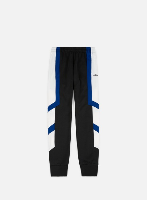 Sale Outlet Sweatpants Adidas Originals EQT Block Track Pant