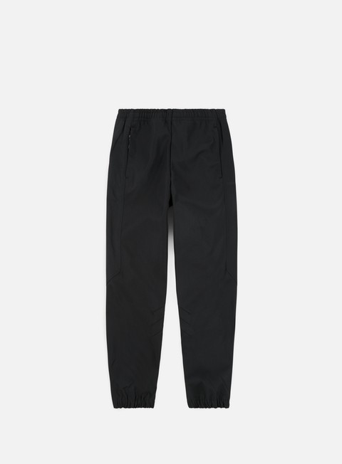 Sale Outlet Sweatpants Adidas Originals EQT Bonded Pant