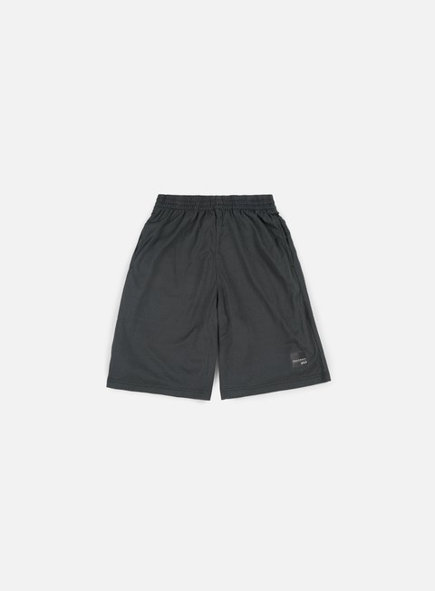 pantaloni adidas originals eqt engineered mesh shorts black