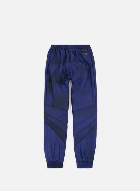 pantaloni adidas originals eqt indigo track pant night sky