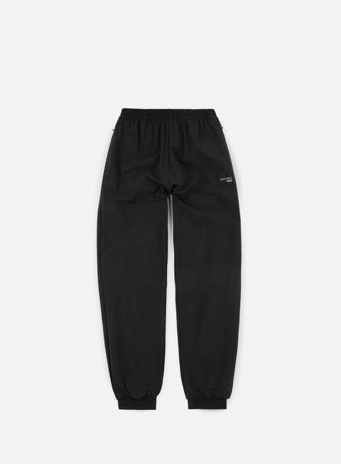 Sweatpants Adidas Originals EQT Pant