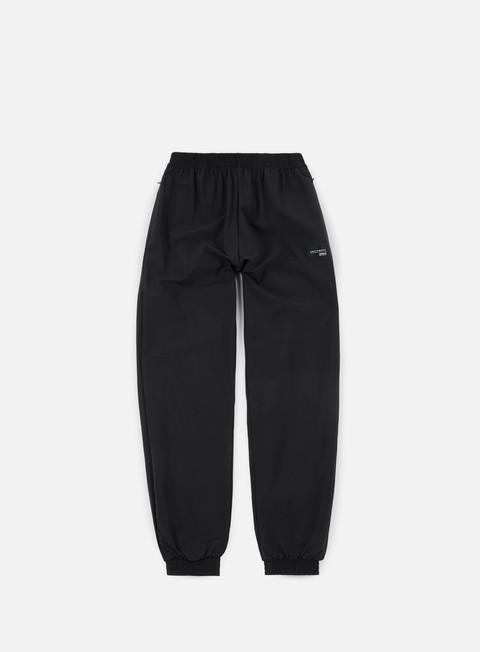 pantaloni adidas originals eqt pant black