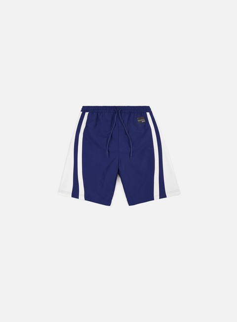 pantaloni adidas originals eqt prly short night sky