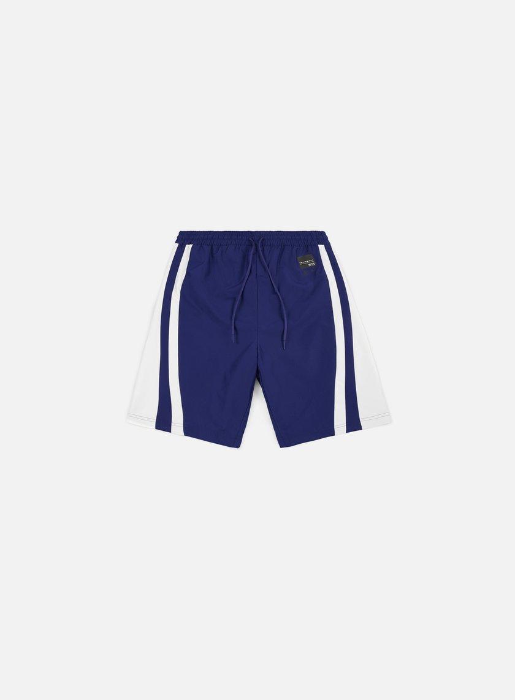 Adidas Originals EQT PRLY Short