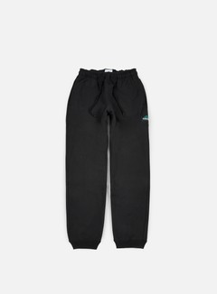 Adidas Originals - EQT Sweat Pants, Black 1