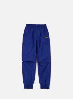 Adidas Originals - EQT Track Pant, Mystery Ink 1