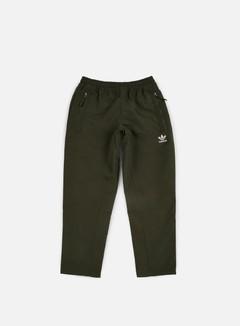Adidas Originals Fallen Future Woven Track Pants