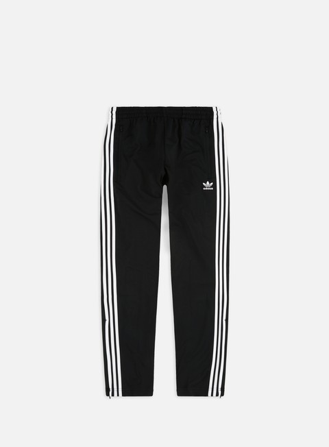Sweatpants Adidas Originals Firebird Track Pant