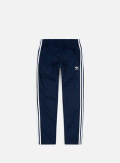 Adidas Originals - Firebird Track Pant, Collegiate Navy