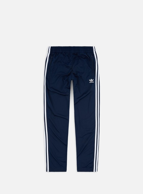 Sale Outlet Sweatpants Adidas Originals Firebird Track Pant