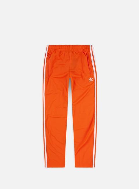 Tute Adidas Originals Firebird Track Pant