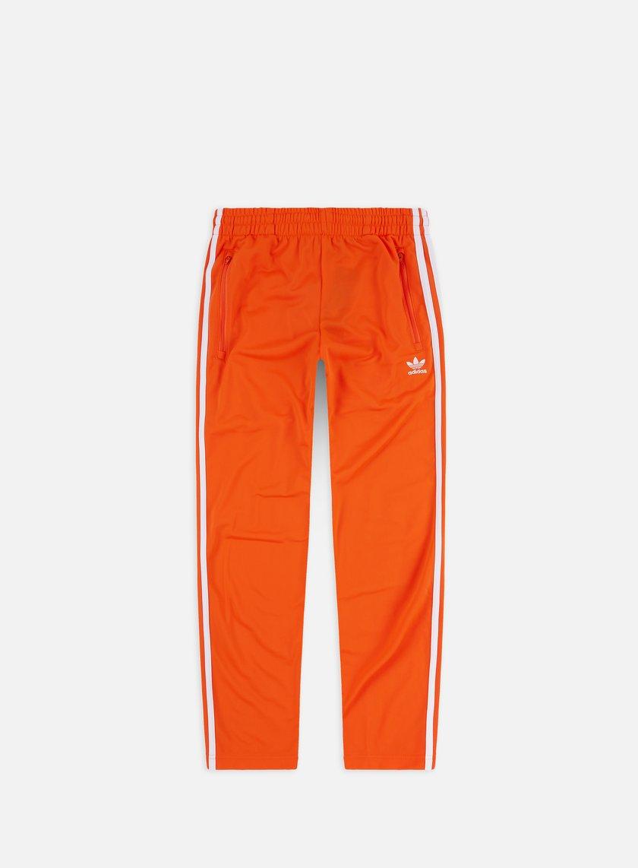 Adidas Originals Firebird Track Pant