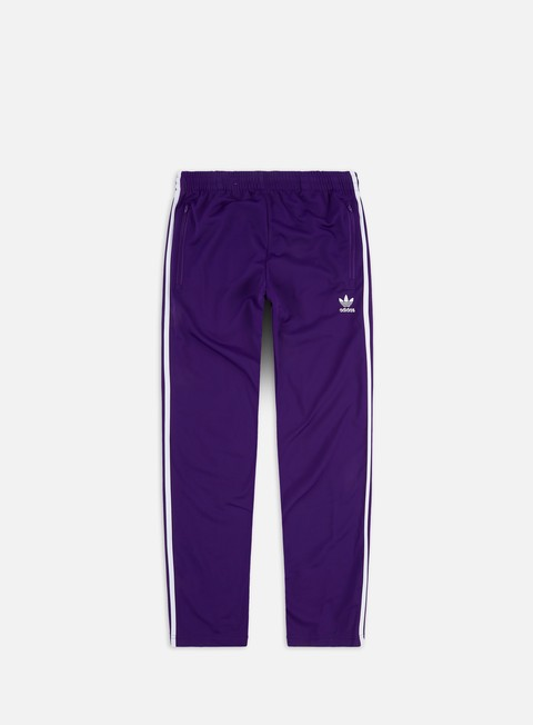 Tute Adidas Originals Firebird Track Pants