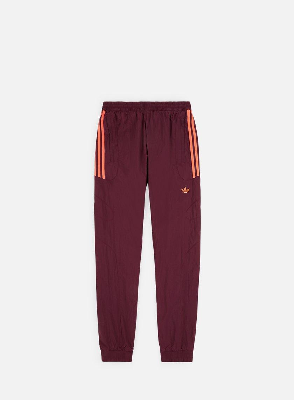 Adidas Originals Flamestrike Track Pant
