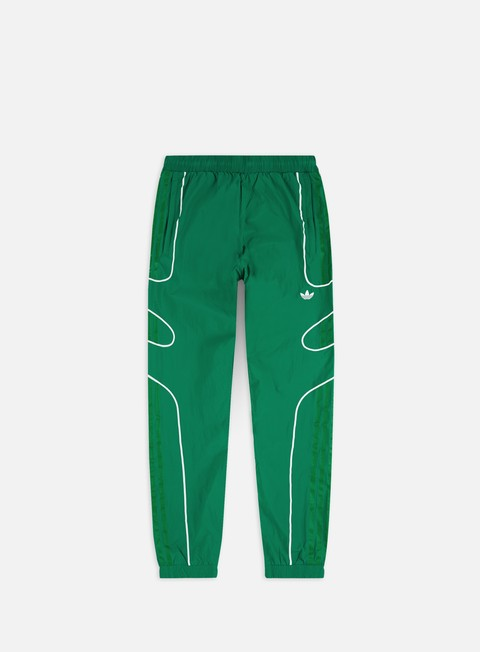 Tute Adidas Originals Flamestrike Woven Track Pant