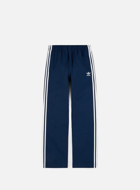 Outlet e Saldi Tute Adidas Originals Franz Beckenbauer Track Pants