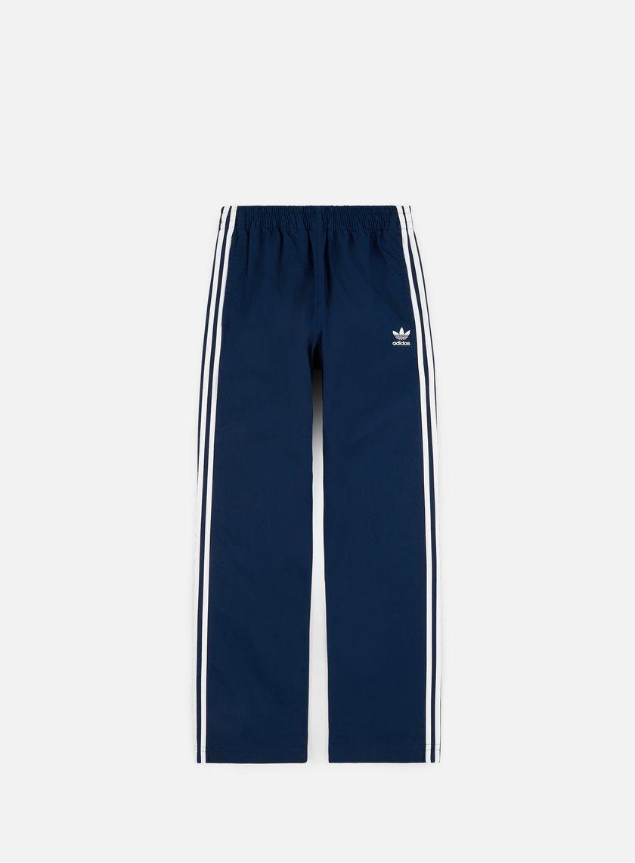 ADIDAS ORIGINALS Franz Beckenbauer Track Pants € 35 Sweatpants ... 5e711504f1