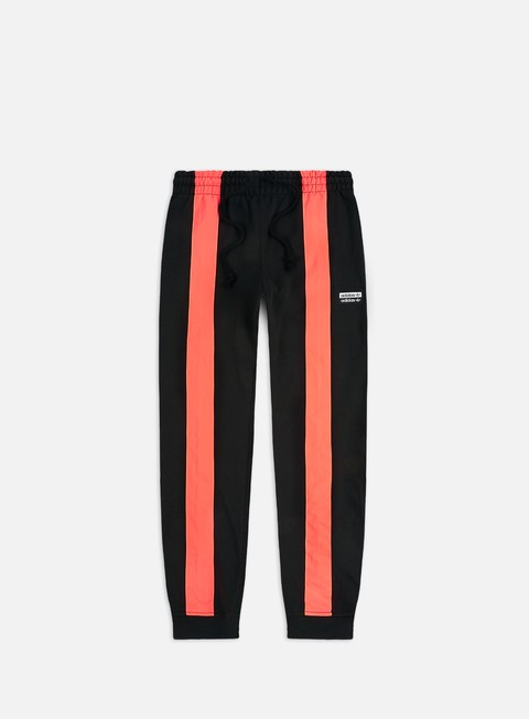 Sweatpants Adidas Originals FS Sweat Pant