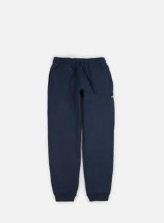 Adidas Originals - Jogger EQT Pants, Night Navy 1