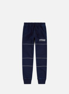 Tute Adidas Originals Kaval GRP Sweatpant a815bc3716cd