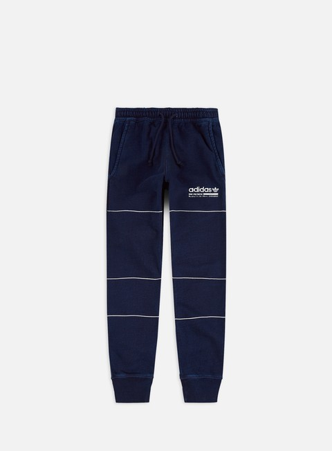 Sweatpants Adidas Originals Kaval GRP Sweatpant