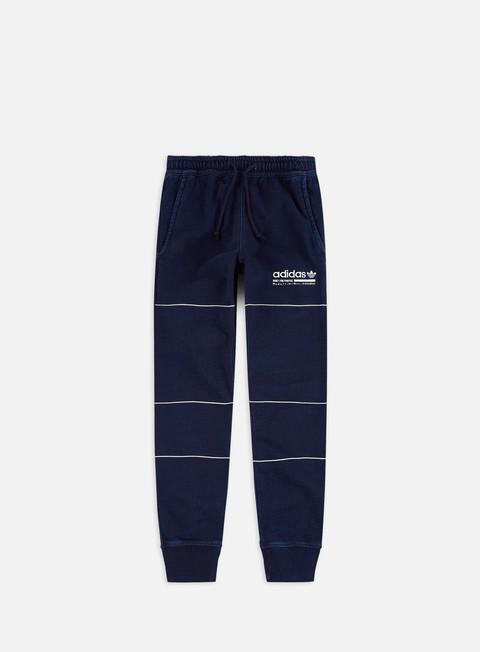 Adidas Originals Kaval GRP Sweatpant