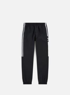 Adidas Originals Lock Up Track Pant
