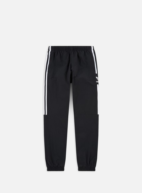 Adidas Originals Lock Up Track Pant