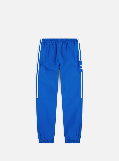 Outlet e Saldi Tute Adidas Originals Lock Up Track Pant
