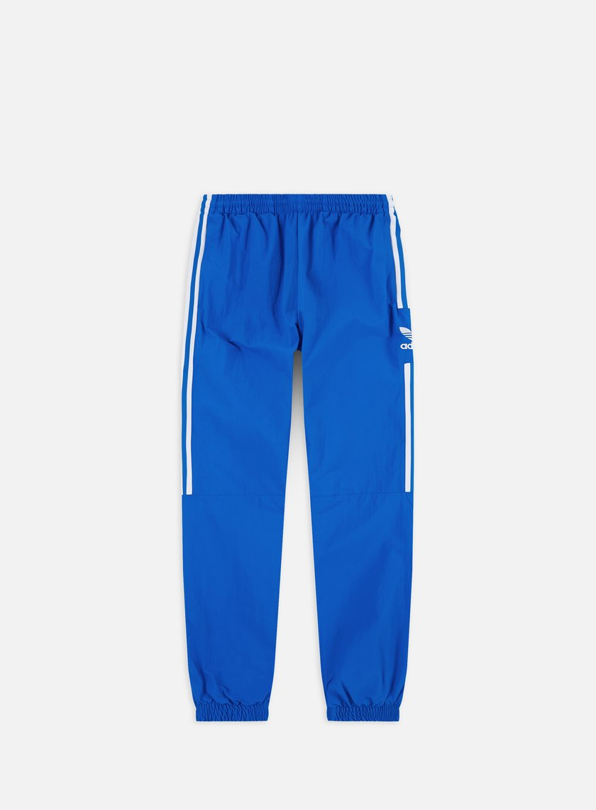 pantaloni lock up adidas